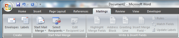 MailMerge02