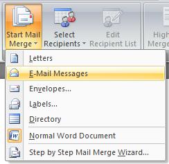 MailMerge03