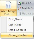 MailMerge11