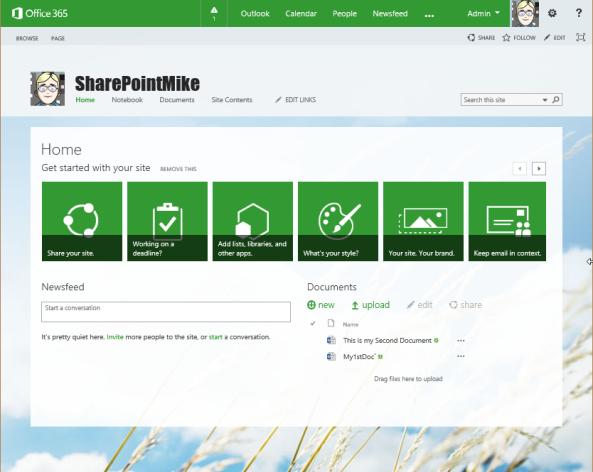 SharePointOnline-0019