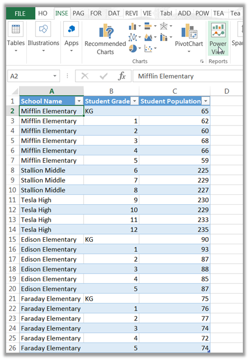 math worksheet : 30  may  2015  sharepointmike s blog : In Addition To Its Worksheet Capabilities Excel Can